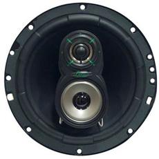 Produktfoto Lanzar VX 630