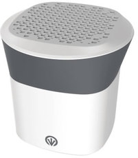 Produktfoto Ifrogz Tempo Blast Bluetooth