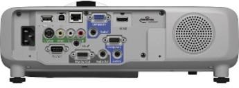 Produktfoto Epson EB-525W