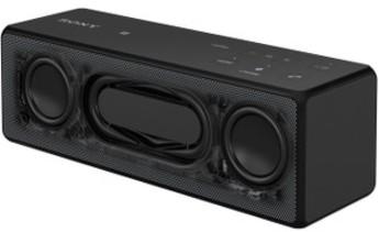 Produktfoto Sony SRS-X33