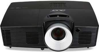 Produktfoto Acer P1287