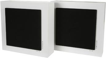 Produktfoto DLS Flatbox MINI