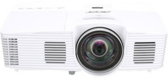 Produktfoto Acer P1387W