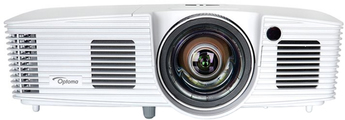 Produktfoto Optoma W316ST