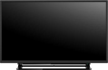 Produktfoto Toshiba 40L1533