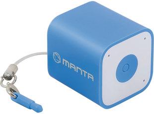 Produktfoto Manta MA422