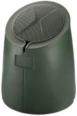 Produktfoto Monacor GLS-400