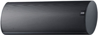 Produktfoto Canton CD 250.3