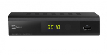 Produktfoto Telesystem TS3010HD