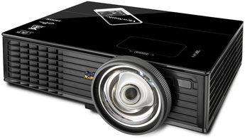 Produktfoto Viewsonic PJD6683WS