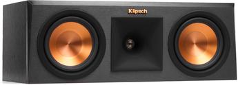 Produktfoto Klipsch RP-250C