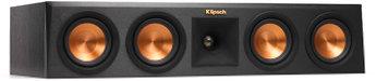 Produktfoto Klipsch RP-440C