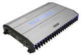 Produktfoto Hifonics BRX3000D
