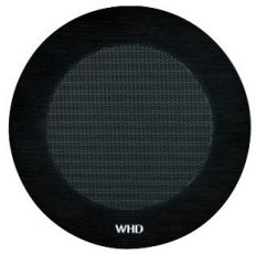 Produktfoto WHD R 240-8 LED Slave