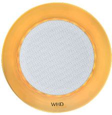 Produktfoto WHD R 240-8 LED Controller