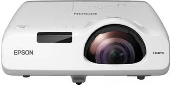 Produktfoto Epson EB-520