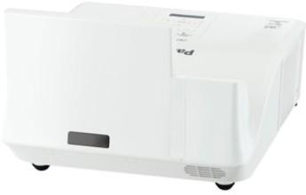 Produktfoto Panasonic PT-CW241R