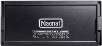 Produktfoto Magnat Stark 4000