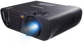 Produktfoto Viewsonic PJD5253