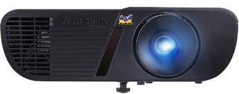 Produktfoto Viewsonic PJD5153