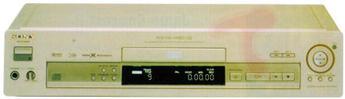 Produktfoto Sony DVP-S 715