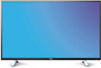 Produktfoto TCL H32B3803