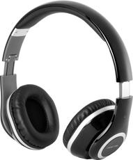 Produktfoto Technaxx Musicman BT-X14
