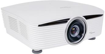 Produktfoto Optoma X605