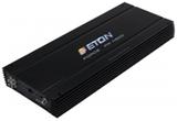Produktfoto Eton Force FA 4500