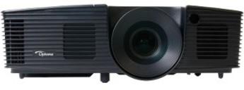 Produktfoto Optoma W312
