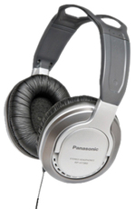 Produktfoto Panasonic RP-HT360E