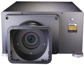 Produktfoto Digital Projection Highlite Laser 11K
