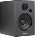 Produktfoto Audio Pro Addon T 12