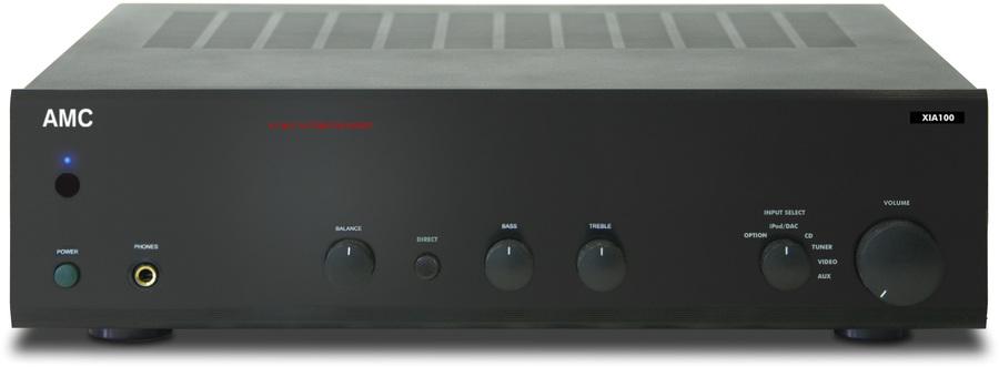 Verstärker für KEF Q950, Kaufberatung Stereo - HIFI-FORUM