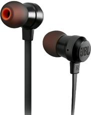 Produktfoto JBL T280A