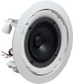 Produktfoto JBL Control 8124