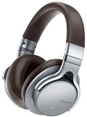 Produktfoto Sony MDR-1ABT