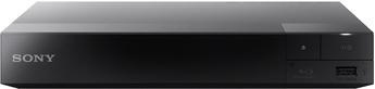 Produktfoto Sony BDP-S1500