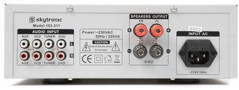 Produktfoto Skytronic 103.311