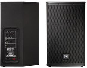 Produktfoto Electro Voice ELX 112P