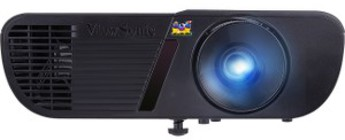 Produktfoto Viewsonic PJD5555W