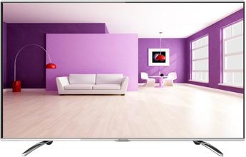 Produktfoto Hisense LTDN50K390XWSEU3D