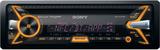 Produktfoto Sony MEX-N5100BT