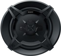 Produktfoto Sony XS-FB1730
