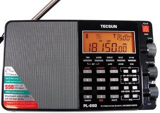 Produktfoto Tecsun PL-880