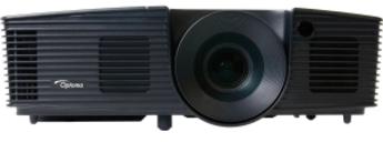 Produktfoto Optoma W310