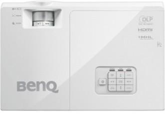Produktfoto Benq MX726