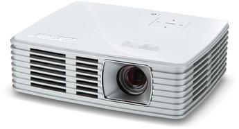 Produktfoto Acer K135I