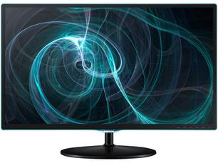 Produktfoto Samsung T22D390EX