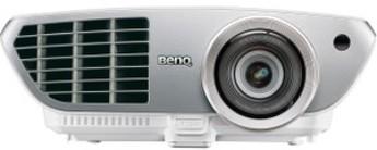 Produktfoto Benq W1350